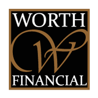 Worth_Financial_logo