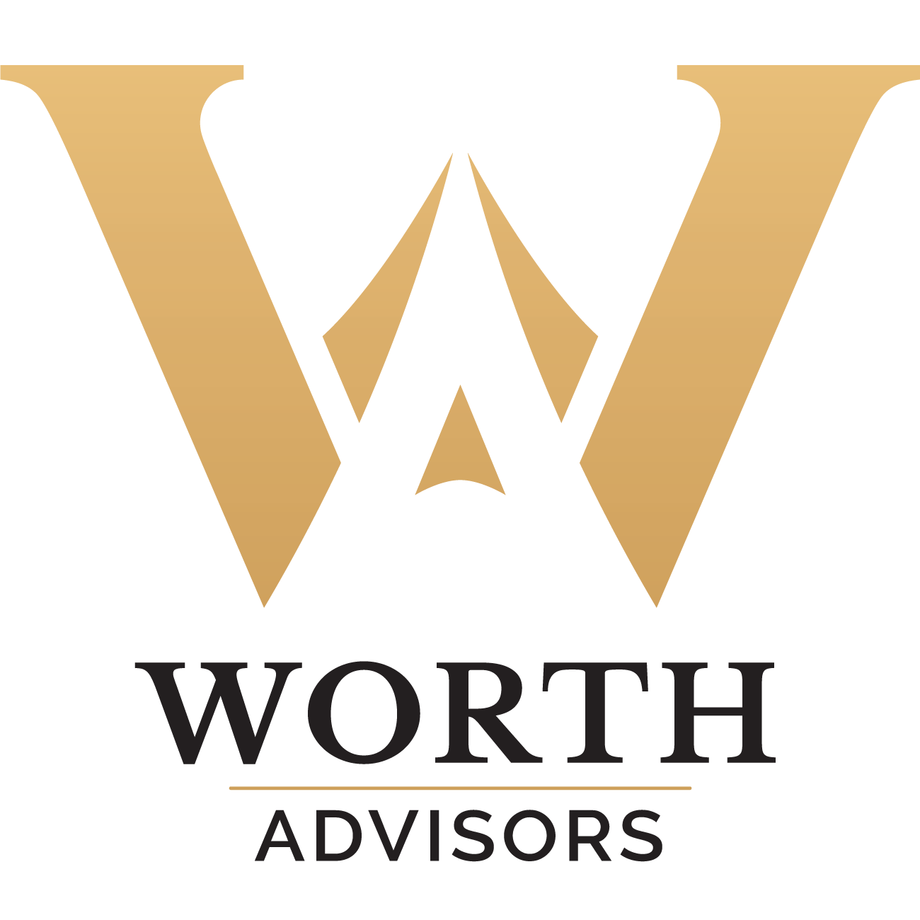 Worth_Advisors_logo
